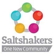 salt point jewish singles Jewish rehabilitation center - find the best drug and alcohol rehab centers.